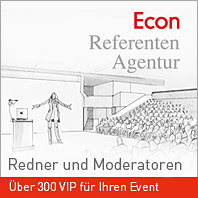 Econ Referentenagentur