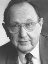 ECON Redner Hans-Dietrich_Genscher