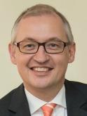 Redner Martin Schallbruch