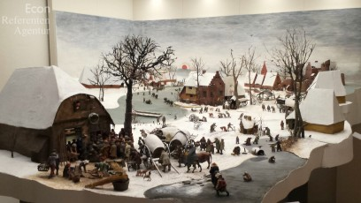 "srcset=""http://www.econ-referenten.de/blog/wp-content/uploads/2016/12/ECON-Referenten_Pieter-Bruegel_bayerisches-Nationalmuseum-408x230.jpg/"