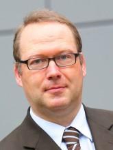 Econ Redner Max Otte