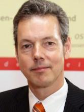 Econ Redner Peter Bofinger