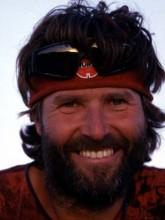 ECON Redner Baumann_ Bruno Porträt_Expedition
