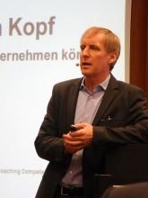 ECON Redner Hans Dieter Hermann