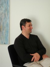 ECON Redner Gürne Markus