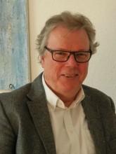 ECON Redner Dirk Soltau