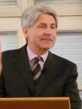 ECON Redner Eckard Minx Vortrag Zukunft