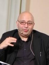 ECON Redner Armin Nassehi