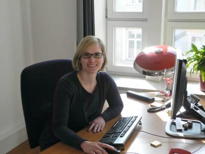ECON Referenten_Doelle Patricia