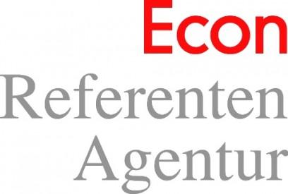 Econ Referenten_Logo_450px