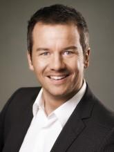 ECON Redner Markus Hofmann