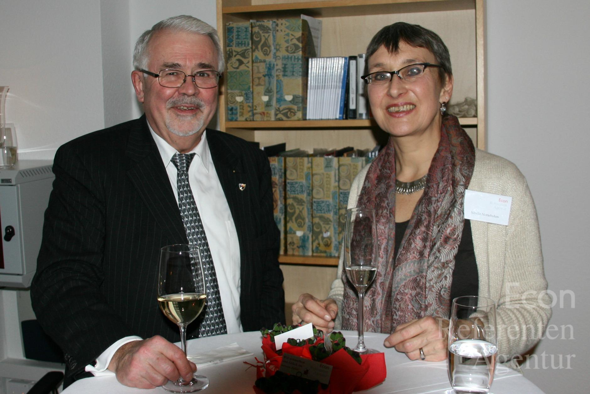 econ referenten agentur_neujahrsempfang_helmut becker