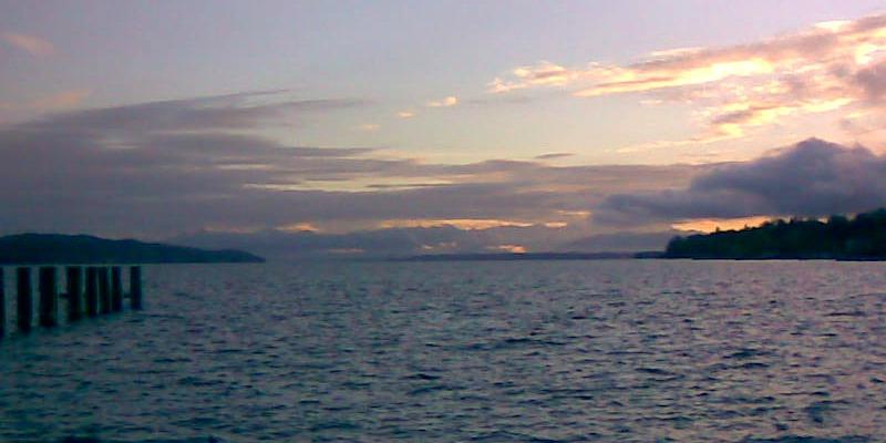 ECON Redner Blick Starnberger See