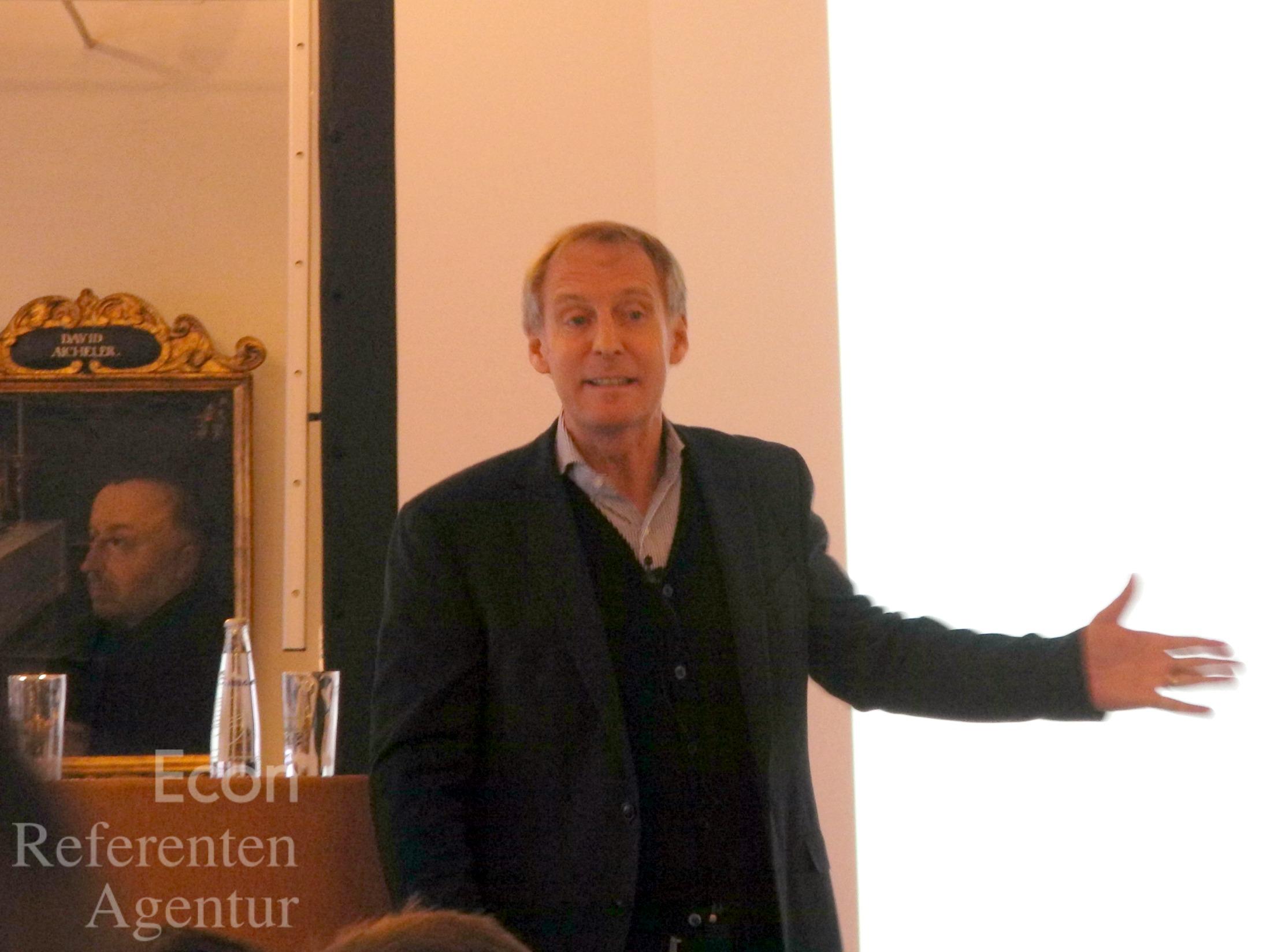 econ referenten_hans-dieter hermann_vortrag