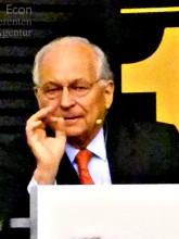 Econ Redner Wolfgang Ischinger Vortrag Europa 280416