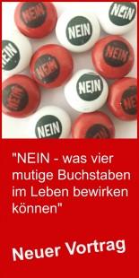 ECON Redner Foerster Kreuz_neuer Vortrag