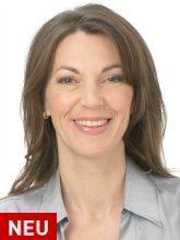 ECON Redner Karin Kekule