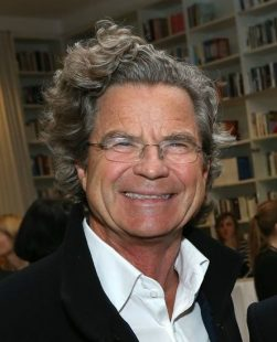 ECON Redner Florian Langenscheidt