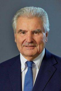Econ Redner Frank Lehmann