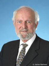 ECON_Redner Ernst Ulrich von Weizsaecker
