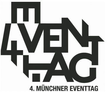"srcset=""https://www.econ-referenten.de/blog/wp-content/uploads/2018/01/ECON_Referenten_Eventtag_Muenchen_Blog-369x310.jpg/"