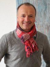 ECON Redner Karsten Schwanke