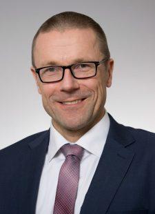 Econ Redner Uwe Schneidewind
