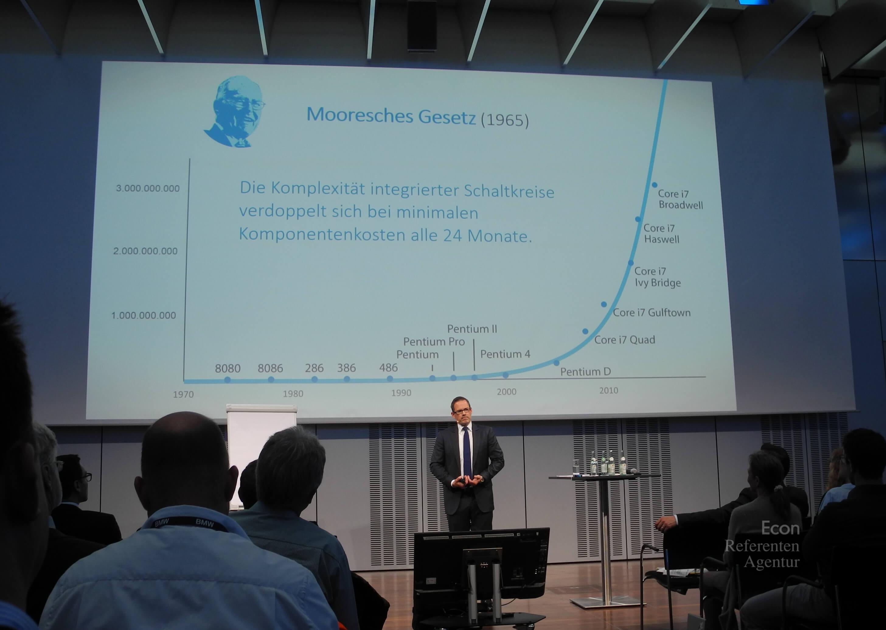 Econ Redner Alexander Groth Vortrag BMW(1)