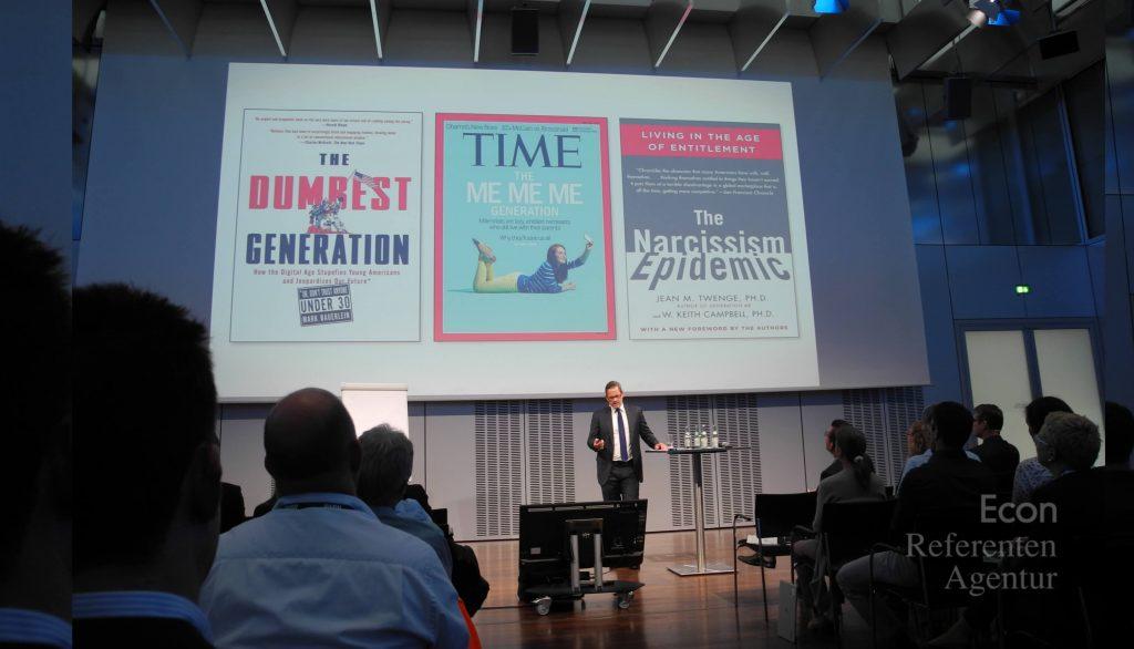 Econ Redner Alexander Groth Vortrag BMW(2)
