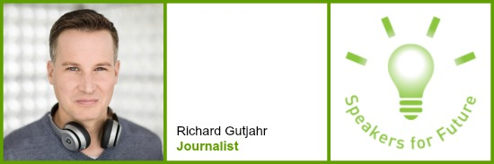 Speakers for future_Richard Gutjahr