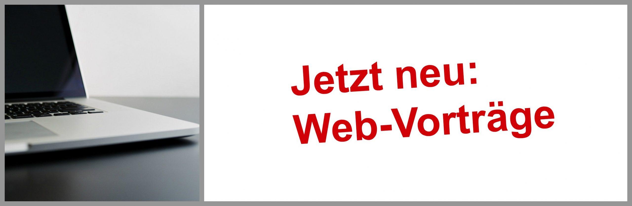 Web-Vortraege der Econ-Redner