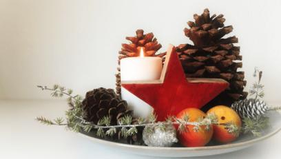 Weihnachtsheader/