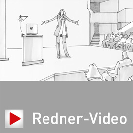Redner Video