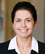 Profilbild: Barbara Boesmiller