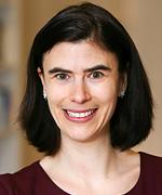 Profilbild: Marion Gissing