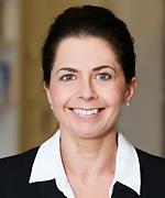 Barbara Boesmiller