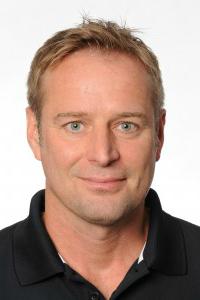 Als Sportpsychologe und ehemaliger Profi-Torwart verrät Markus Flemming, wie mentale Stärke zum Erfolg führt