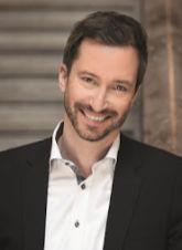 Profilbild: René Borbonus