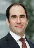 Profilbild: Carsten Brzeski