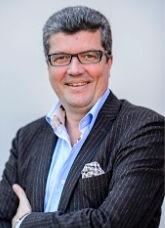 Profilbild: Herbert Fandel