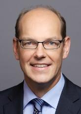 Profilbild: Gernot Lobenberg