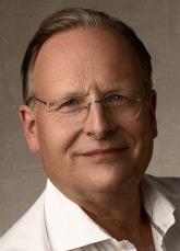 Profilbild: Prof. Dr. med. Dietrich Grönemeyer