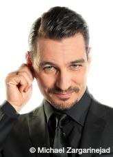 Profilbild: Thorsten Havener