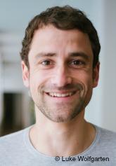 Profilbild: Timo Heinze