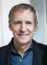 Profilbild: Prof. Dr. Hans-Dieter Hermann