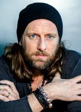 Profilbild: Anders Indset