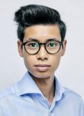 Profilbild: Philipp Kalweit