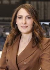 Profilbild: Anja Kohl