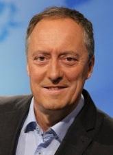 Profilbild: Michael Krons