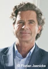 Profilbild: Dr. Florian Langenscheidt